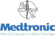 Medtronic, When Life Depends on Medical Technology