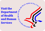 Visit the Department of Health and Human Services