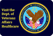 Visit the Dept. of Veterans Affairs Healthcare