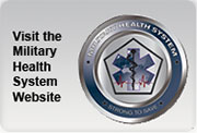 Visit the Military Health System Website
