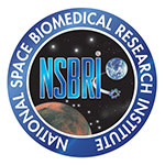 National Space Biomedical Research Institute